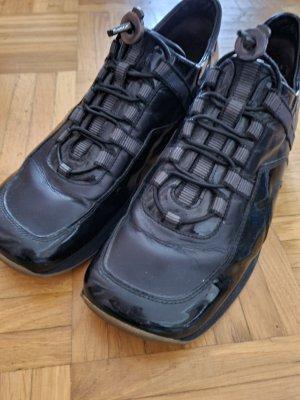 paul green boots 38