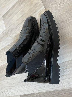Paul Green Boots NEU