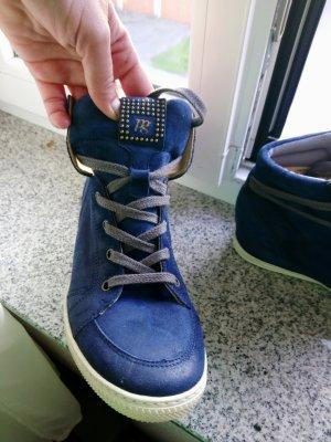 Paul Green Keil sneakers