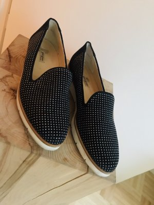 Paul Green Loafer