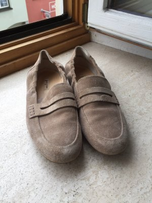 Paul Green Loafer / Mokassins