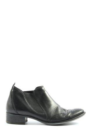 Paul Green München Chelsea Boots