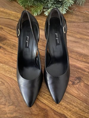 Paul Green Pumps