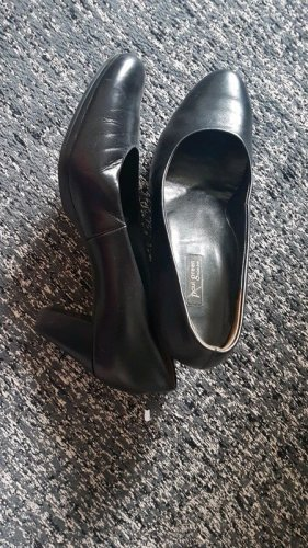 Paul Green Pumps in Schwarz, 40