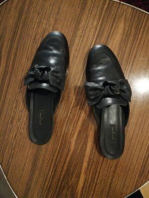 Paul Green Sabot noir