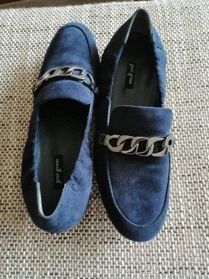 Paul Green Schuhe