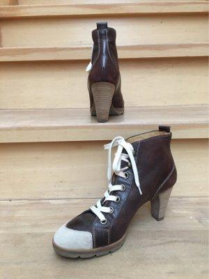 Paul Green Schuhe Gr.4 1/2