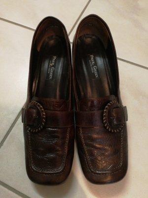 Paul Green Schuhe Gr 8