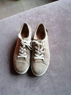 Paul Green Sneaker Gr. 40