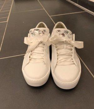 Paul Green Sneaker, Größe 4 (entspricht 37) - im Shop nicht mehr zu bekommen!!