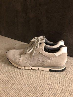Paul Green Sneaker Hell 6/39