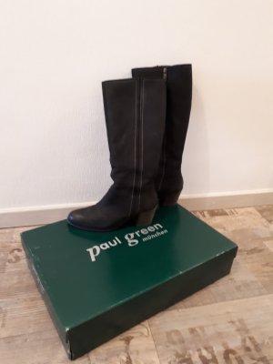 Paul Green Stiefel