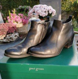 Paul Green Stiefelette