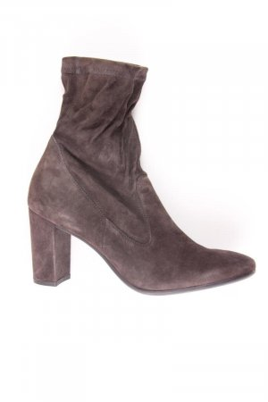 Paul Green Booties leather