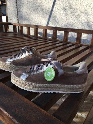 Paul Greene Sneakers NEU