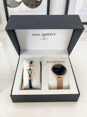 Paul Hewitt Geschenkeset