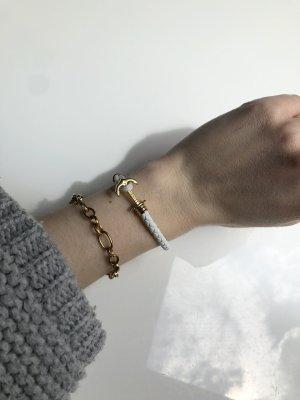 • Paul Hewitt Phrep lite bracelet •