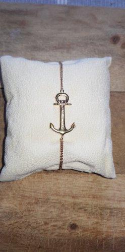 Paul Hewitt Rosègold Armband