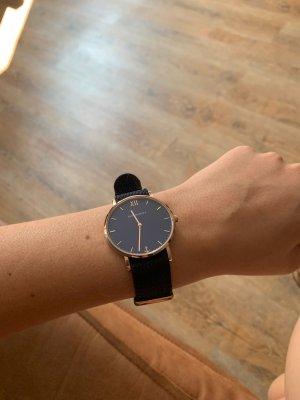 Paul Hewitt Analoog horloge veelkleurig