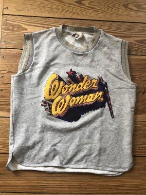 Paul & ice sister Wonder Woman t Shirt