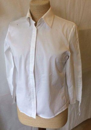 Paul & Joe klassische Bluse Gr. 38 top Zustand