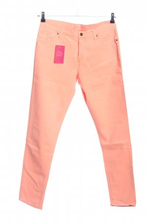 Paul & Joe Sister Röhrenhose pink Casual-Look