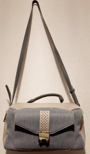 Paul & Joe Sister - tolle Handtasche