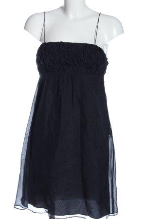 Paul & Joe Sister Trägerkleid schwarz Elegant