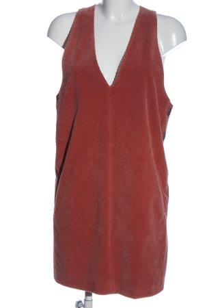 Paul & Joe Sister Trägerkleid rot Casual-Look