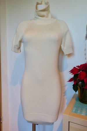 Paul & Joe Strick Pulli (Mini-Kleid) Gr. 3