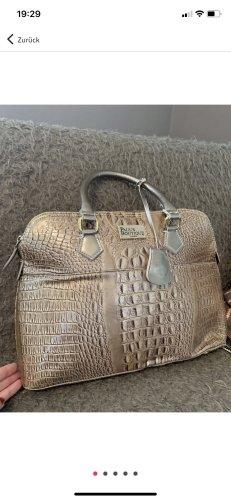Paul's Boutique Bag Gold