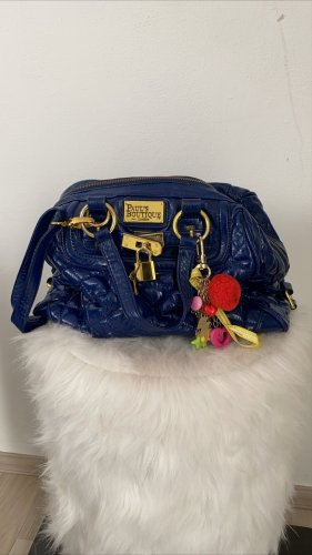 Paul's Boutique Tasche