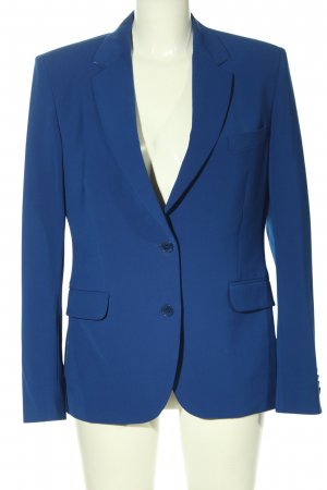 Paul Smith Boyfriend-Blazer