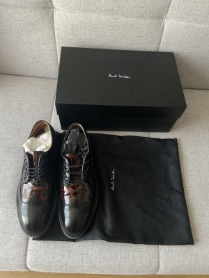 Paul Smith Schuhe