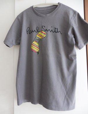 Paul Smith – T-Shirt