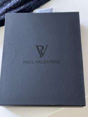 Paul Valentine Damenuhr