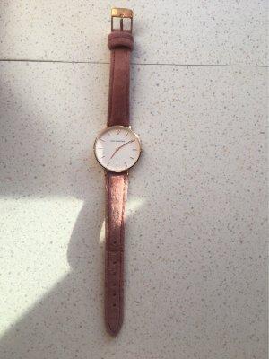 Paul Valentine Uhr