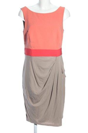 Paule ka Evening Dress multicolored casual look