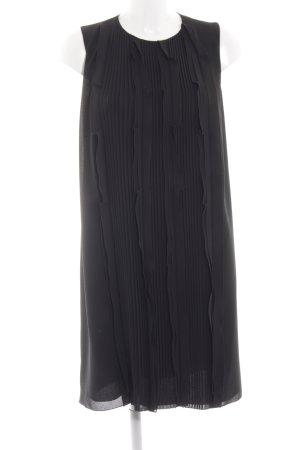 Paule ka Evening Dress black elegant