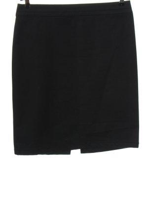 Paule ka Pencil Skirt black business style