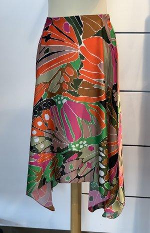 Paule ka Maxi Skirt multicolored