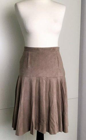 Paule ka High Waist Skirt multicolored