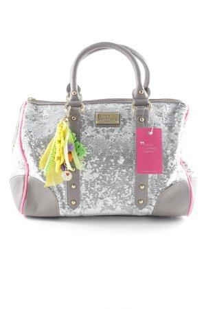 Pauls Boutique Handtasche mehrfarbig Elegant