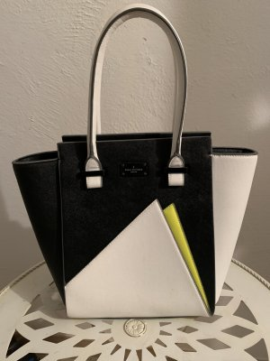 Pauls Boutique London Handtasche