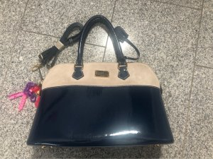 Pauls Boutique London Tasche