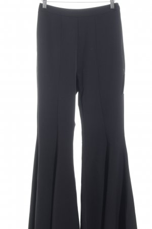 Peace n Love Flares black elegant