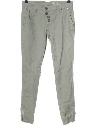 Peace n Love Slim Jeans