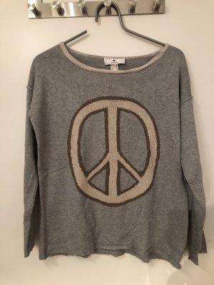 Peace Pullover