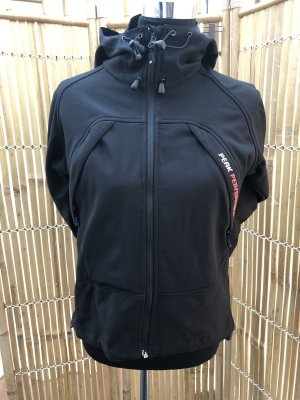 Peak Peformance Windjacke Gr.S