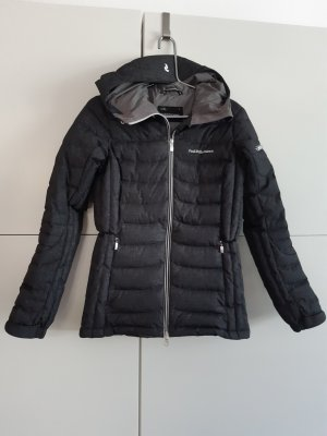Peak Performance Damen Skijacke